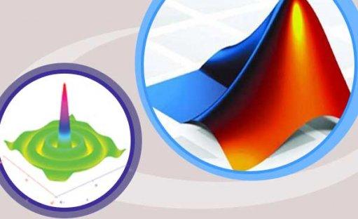 آموزش رسم منحنی و تنظیمات گرافیکی در نرم افزار MATLAB
