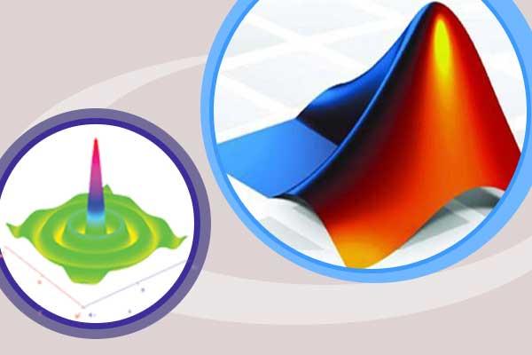 آموزش رسم منحنی در MATLAB , آموزش رسم منحنی در متلب , آموزش رسم منحنی و تنظیمات گرافیکی در نرم افزار MATLAB