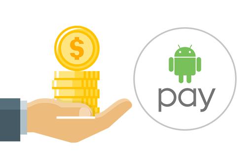 آموزش انواع روش های پرداخت درون برنامه ای اندروید