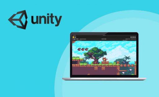 ۵ بازی معروف که با موتور بازی سازی Unity ساخته شده اند!