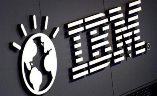 استفاده IBM از کدهای مندیکس در پلتفرم ابری این شرکت