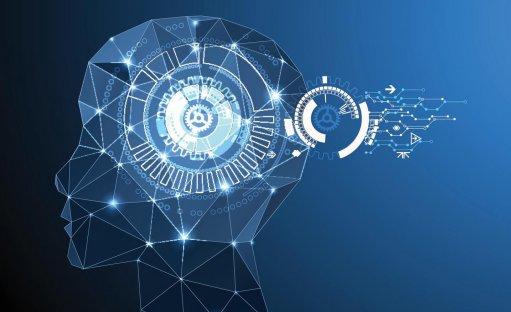 فکر کردن سریعتر هوش مصنوعی با استفاده از الگوریتم کوانتومی