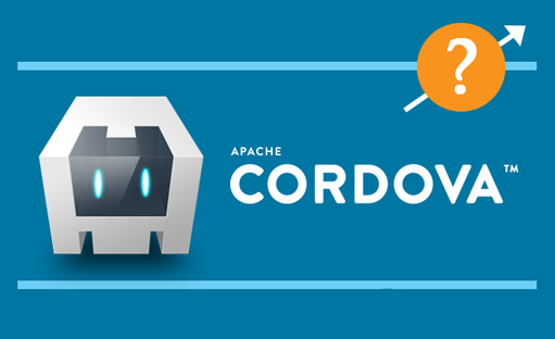Cordova , Apache Cordova , فون گپ , phonegap