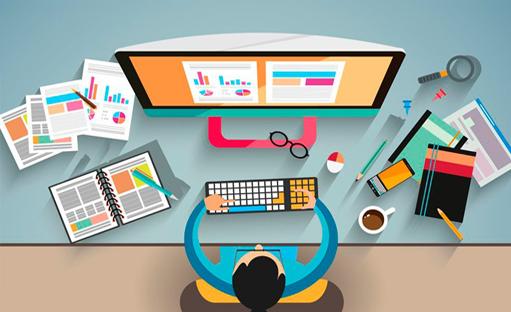 ابزارهایی برای برطرف کردن خطاهای سازندگان وب