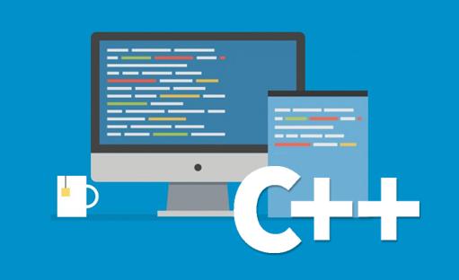 آموزش برنامه نویسی به زبان ++C و آموزش ++C و آموزش ++C به زبان ساده
