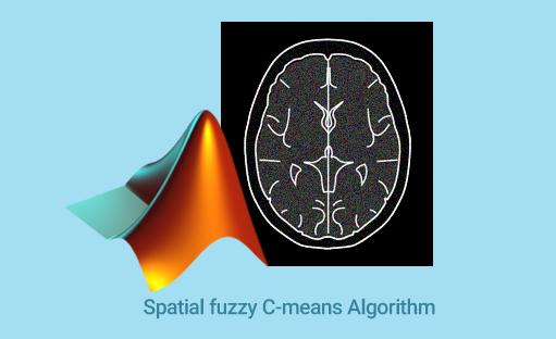 الگوریتم SFCM