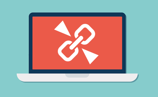 آموزش طراحی کوتاه کننده ی لینک با Asp.net MVC 6