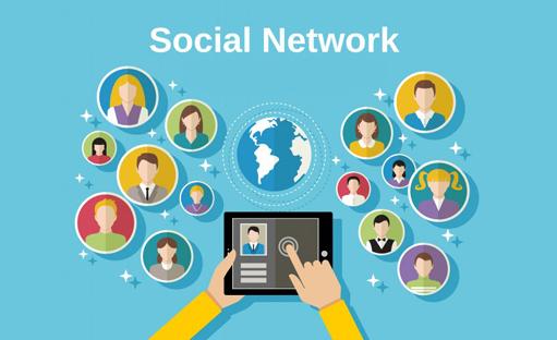 مجموعه ی آموزشی PHP در قالب پروژه ی ساخت شبکه ی اجتماعی کاملا پویا ، آموزشی کاربردی ، درآمدزا و منحصر به فرد