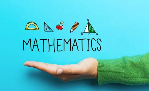 آموزش درس ریاضیات مهندسی