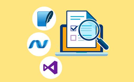 CodeFirst , Sqlite , CodeFirst , linq , کامپوننت های Devexpress , آموزش سی شارپ