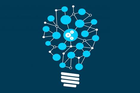 یادگیری ماشین در متلب – Ensemble Methods