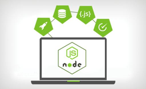 آموزش پروژه محور NodeJS