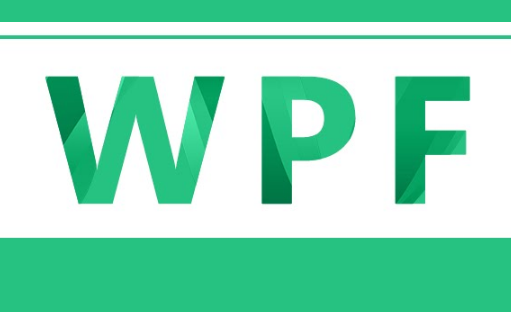 آموزش پروژه محور WPF – از صفر تا صد