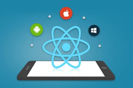 بخش دوم آموزش React Native – آموزش ساخت اپلیکیشن اینستاگرام فارسی