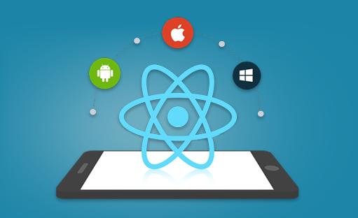 بخش اول آموزش React Native – آموزش ساخت اپلیکیشن اینستاگرام فارسی