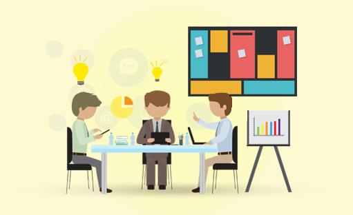 آموزش مدل های کسب و کار و استراتژی های کسب و کار و Business models