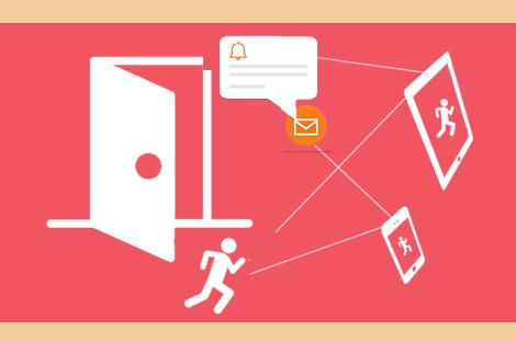 آموزش طراحی و ساخت سیستم امنیتی مبتنی بر تشخیص حرکت و اعلان آن توسط SMS