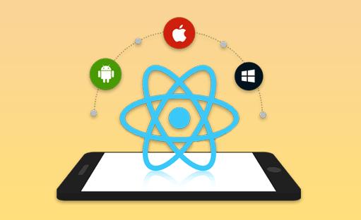 بخش سوم آموزش React Native – آموزش ساخت اپلیکیشن اینستاگرام فارسی