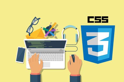 آموزش CSS – بخش دوم دوره صد روز تا Developer شدن