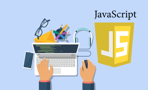 آموزش Javascript – بخش سوم دوره صد روز تا Developer شدن