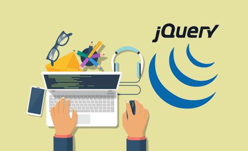 آموزش Jquery – بخش چهارم دوره صد روز تا Developer شدن