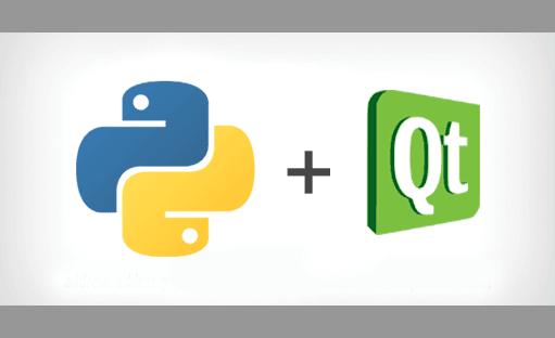 آموزش کامل Qt Programming برای ویندوز در پایتون و آموزش pyqt5