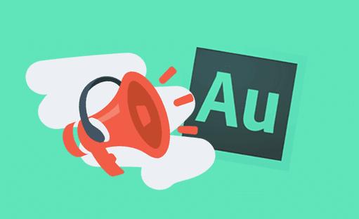 آموزش تولید محتوای صوتی با Adobe Audition 2018