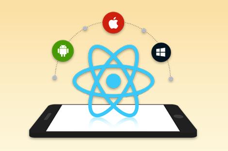 بخش پایانی آموزش React Native – آموزش ساخت اپلیکیشن اینستاگرام فارسی