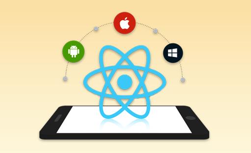 آموزش React Native - آموزش ساخت اپلیکیشن اینستاگرام فارسی