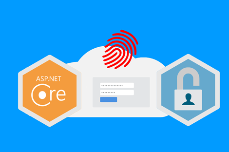 آموزش Authentication مبتنی بر Claims در Asp.net Core 2.2