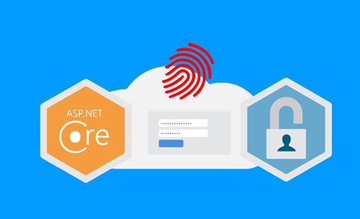 آموزش Authentication مبتنی بر Claims در Asp.net Core 2.2