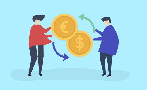 آموزش بازار فارکس – بخش دوم دوره صد روز تا درآمد دیجیتالی