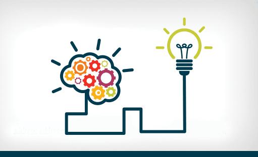 آموزش پیدا کردن و تست کردن ایده کسبوکار - دوبله فارسی