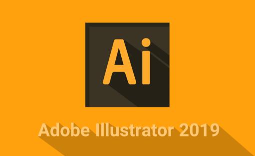 دوره جامع آموزش Illustrator 2019