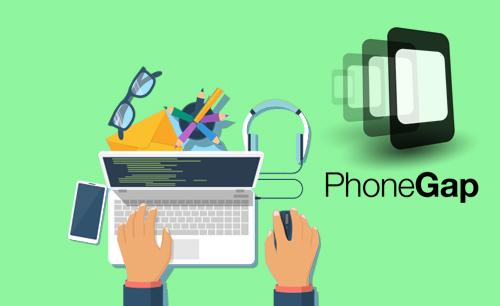 آموزش Phonegap – بخش ششم دوره صد روز تا Developer شدن