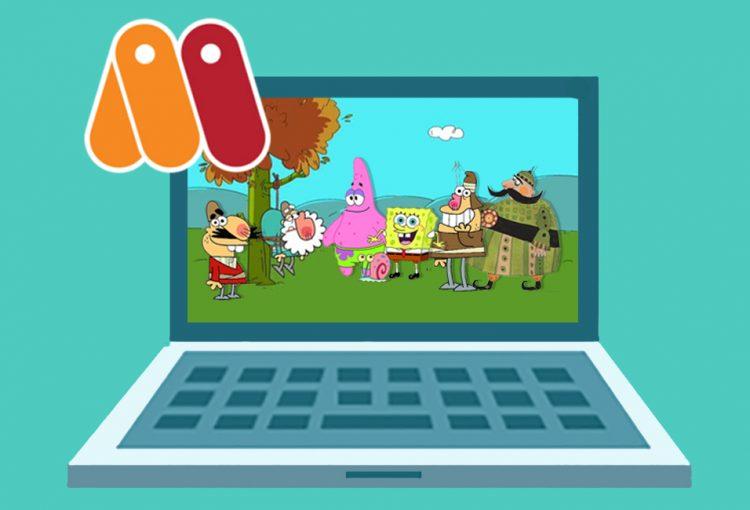 دوره جامع آموزش انیمیشن سازی در انیمه استودیو (موهو)