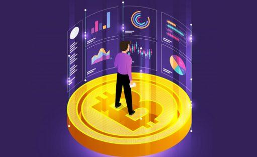 دوره جامع ارزهای دیجیتال و نحوه خریدوفروش و کسب سود از آنها