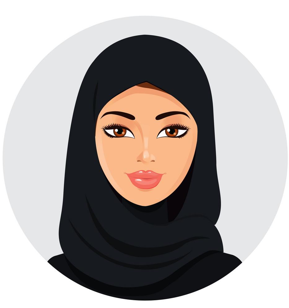 زهرا نصری