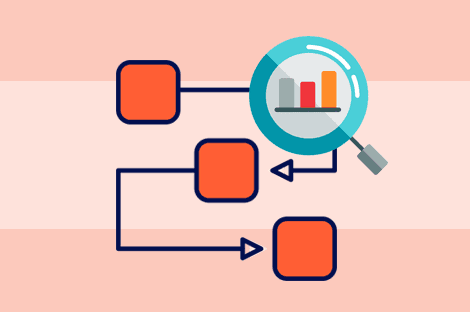 آموزش الگوریتمهای بهینهسازی مهم و روش حل آنها