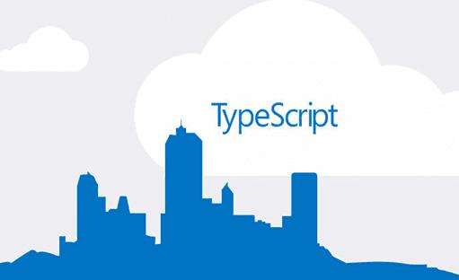 آموزش type script
