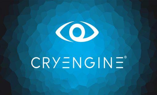 آموزش ساخت رابط کاربری کرآی انجین ( آموزش CryEngine )