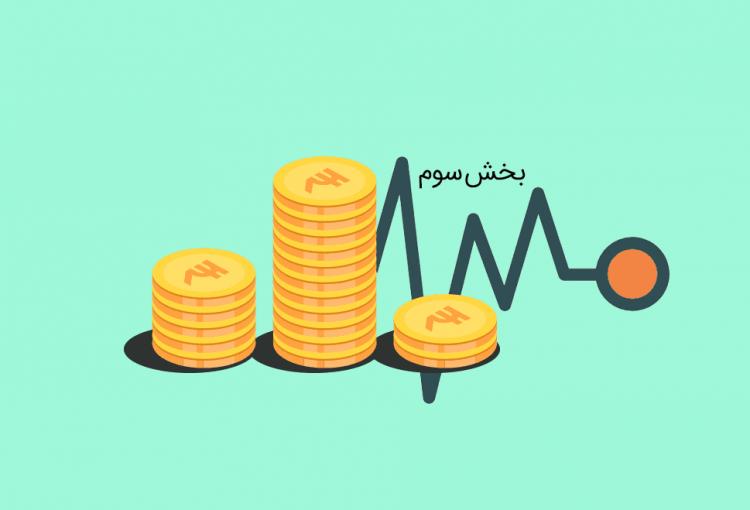 آموزش بازار فارکس – بخش سوم دوره صد روز تا درآمد دیجیتالی