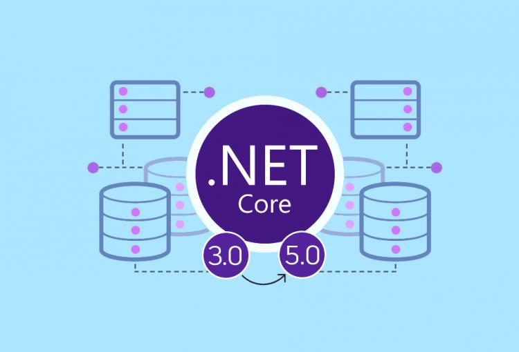 قابلیت های جدید ASP با ASP Core 5