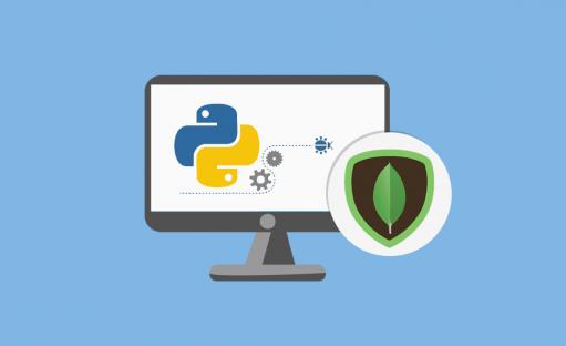 آموزش MongoDB در Python