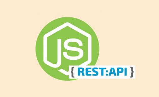 آموزش NodeJS و RESTful API – پروژه محور