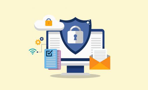 آموزش امنیت شبکه های کامپیوتری