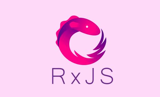 آموزش جامع و پیشرفته کتابخانه RxJS